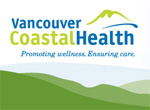 Vancouvr Coastal Health