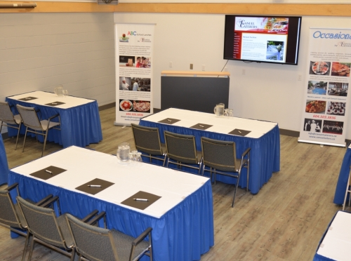 Conference Room Rental, Meeting Room Rental, Party Room Rental in Vancouver, Surrey, Burnaby, New Westminster, Coquitlam BC